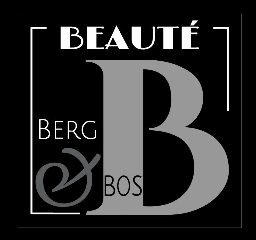 Beauté Berg en Bos
